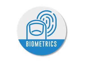 iTALK Biometrics